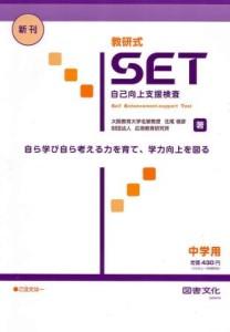 20071112_417411